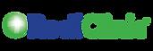 RediClinic Logo [RAD].png