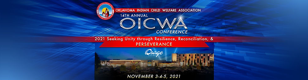 14th Annual OICWA conference slide.jpg