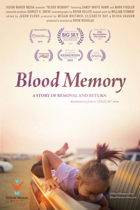 Blood Memory.jpg