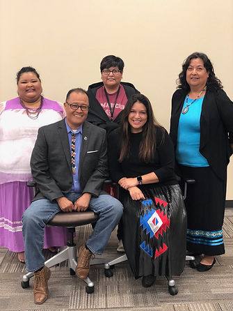 OICWA Board Members 2019 photo.jpg