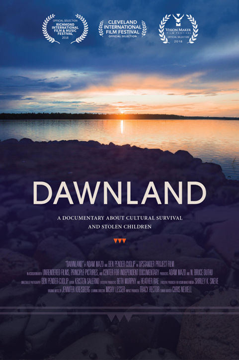 Dawnland.jpg