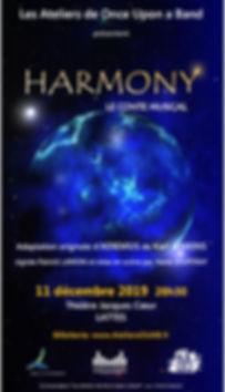 Affiche Harmony billetterie.jpg