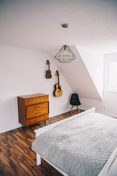 maple ukulele wall hanger and maple guitar wall hanger