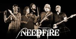 Needfire+promo+photo+with+logo.jpg