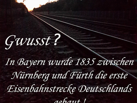 Mia Bayern hoit! 😉😃