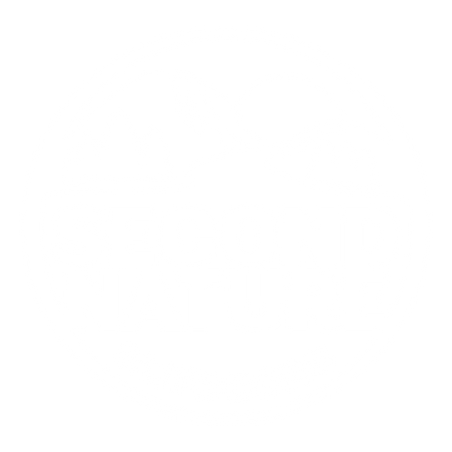 SecondNature-Logo-OneC.png