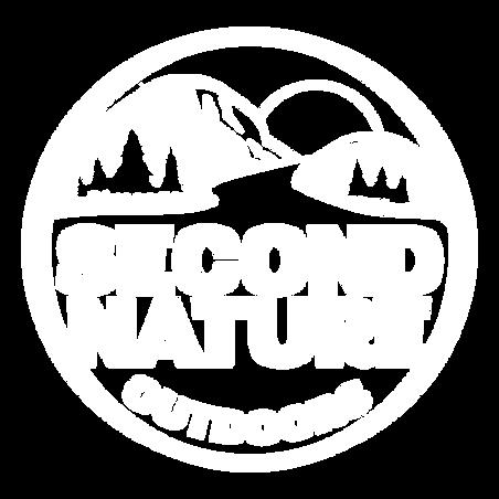 SecondNature-Logo-OneC_edited.png