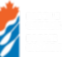 Paddle-Canada-Logo-Transparent-1024x943-