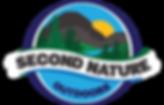 SNO logo.png