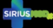 SIRIUSMEDX_logo_9b944286-b9cc-458f-9c2d-