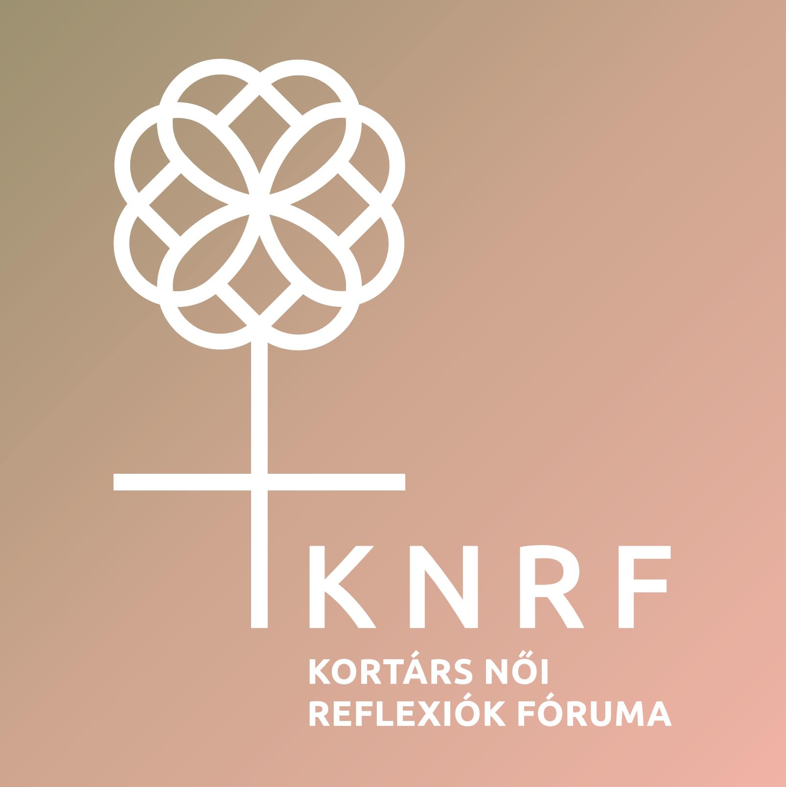 logo_KNRF