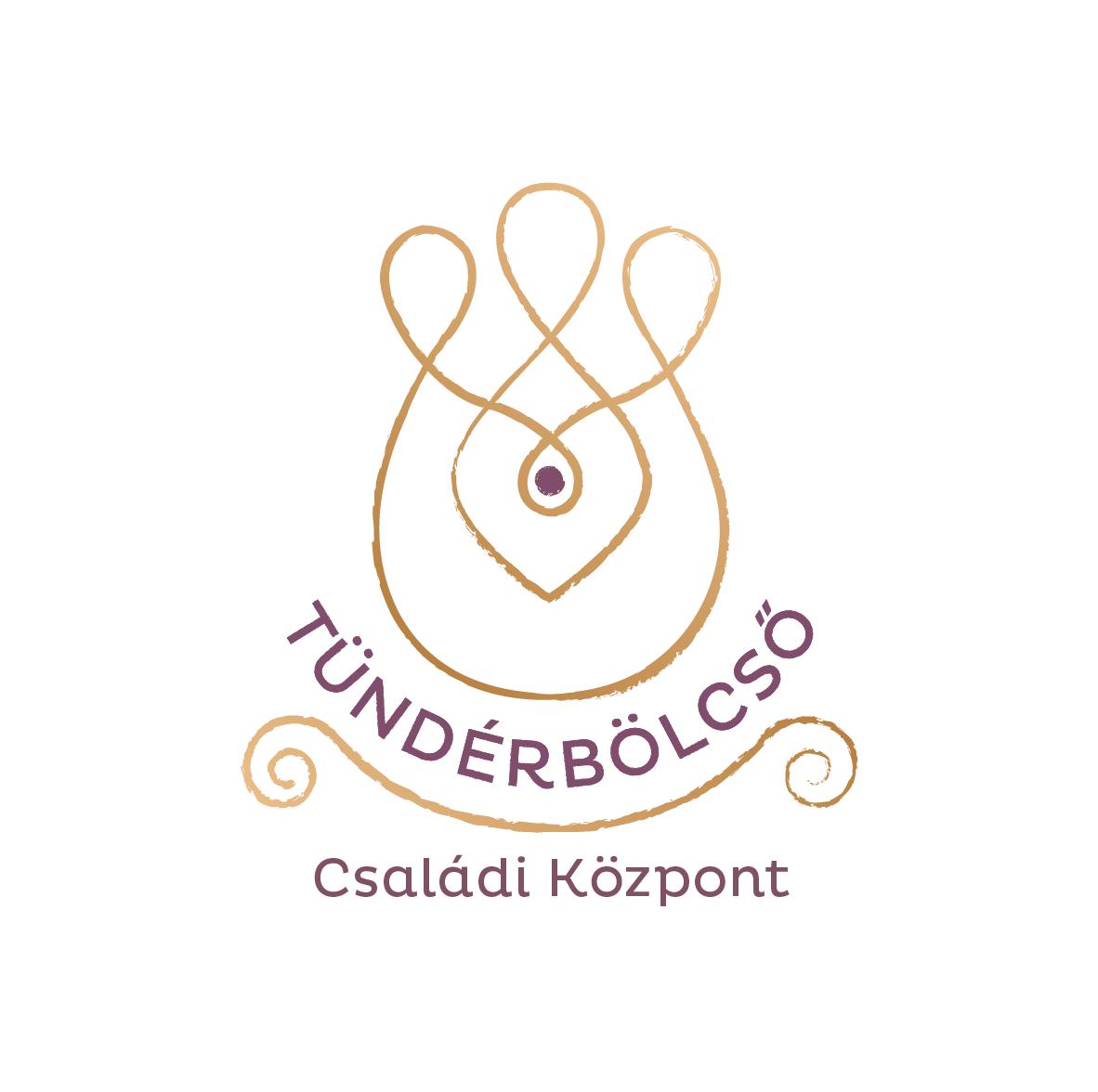 TunderBolcso-11