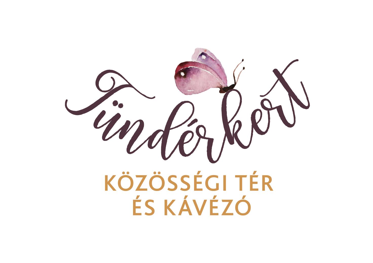 logo_tunderkert_small