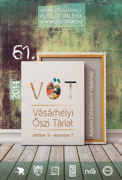 vot_poster.png
