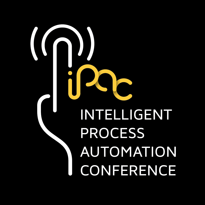 logo_imac