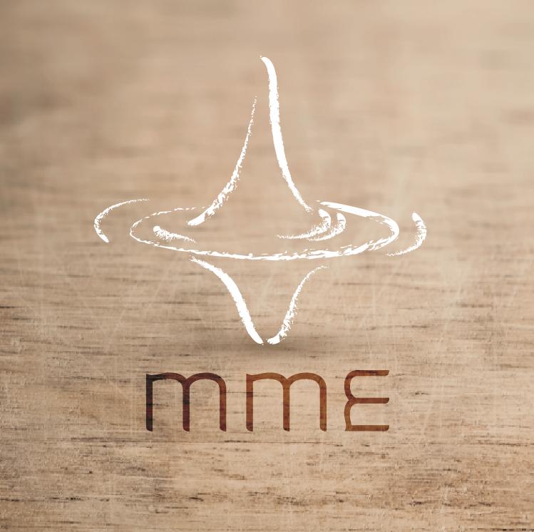 logo_mme