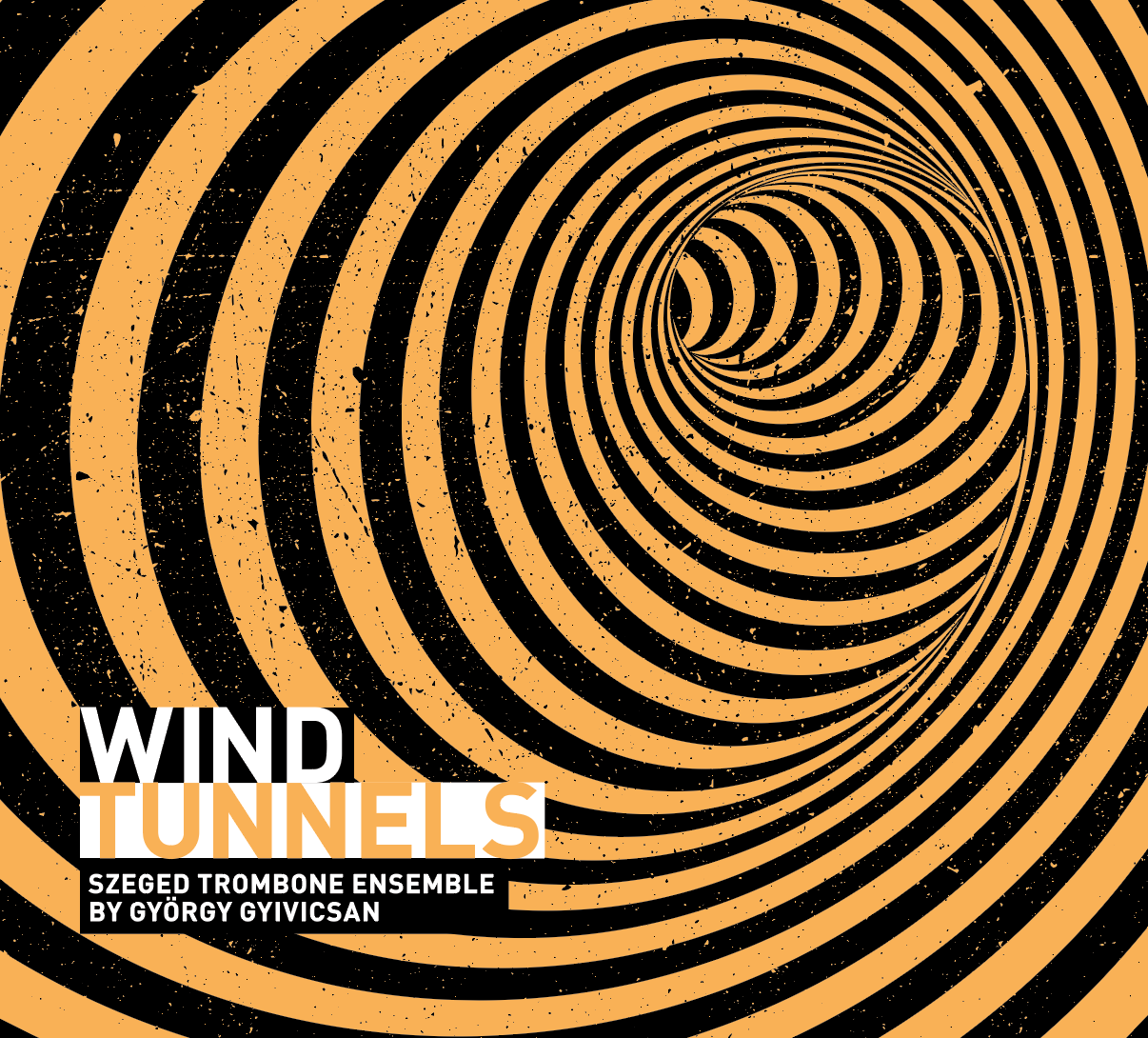 WindTunnels
