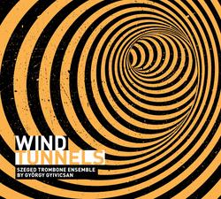 WindTunnels