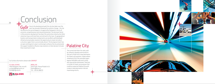 Palatine06.png