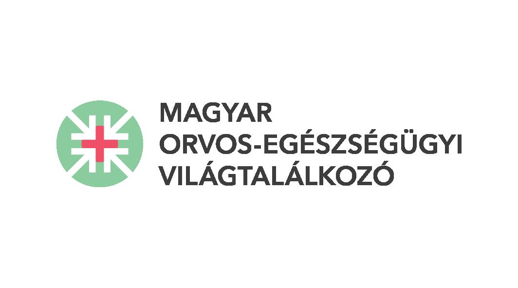 MOEV_logo