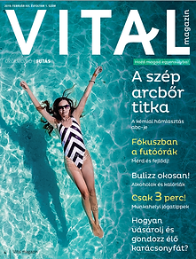cover_vital.png