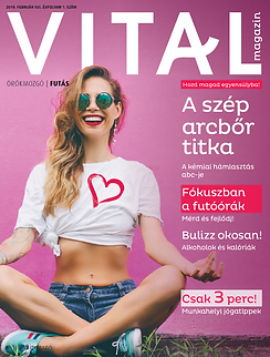 cover_vital2.png