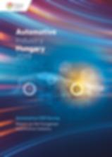 AutoSurvey01.png