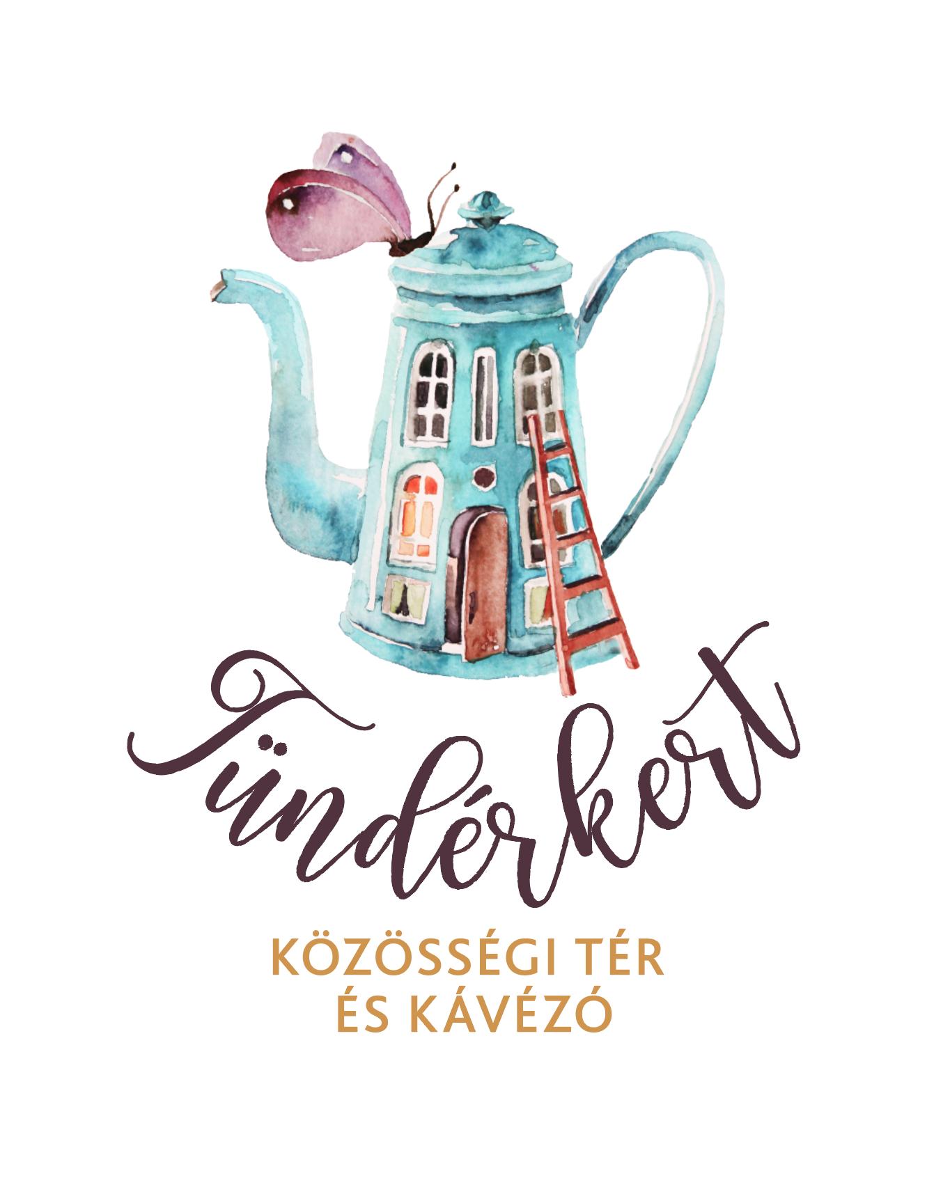 logo_tunderkert