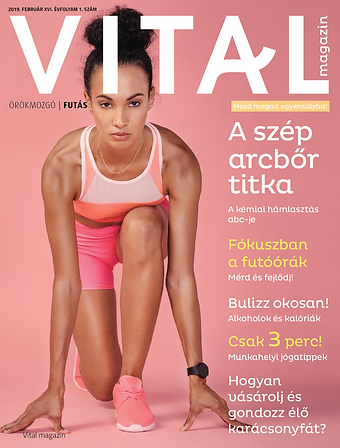cover_vital5.png