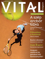 cover_vital4.png