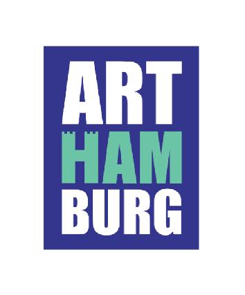 ArtHamburg