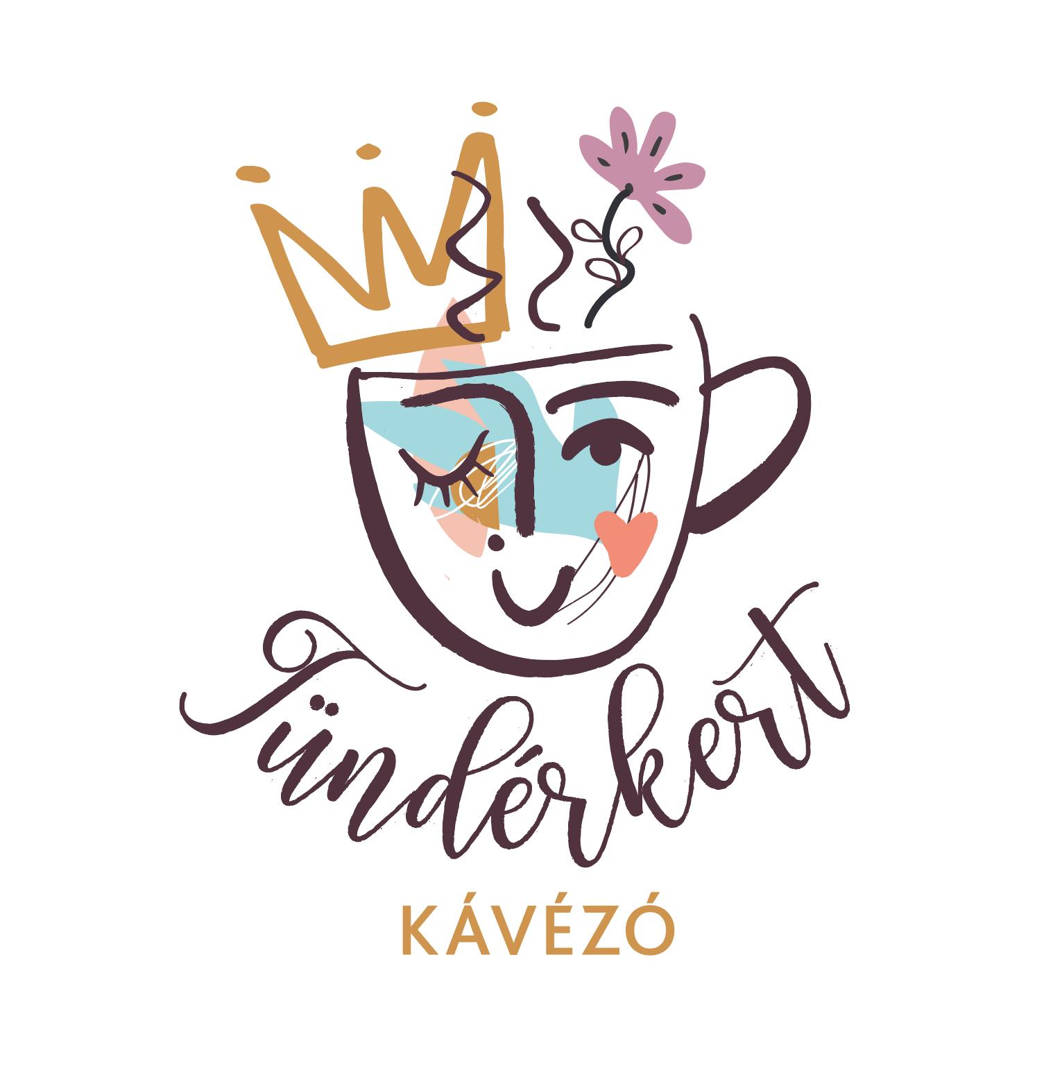logo_tunderkave