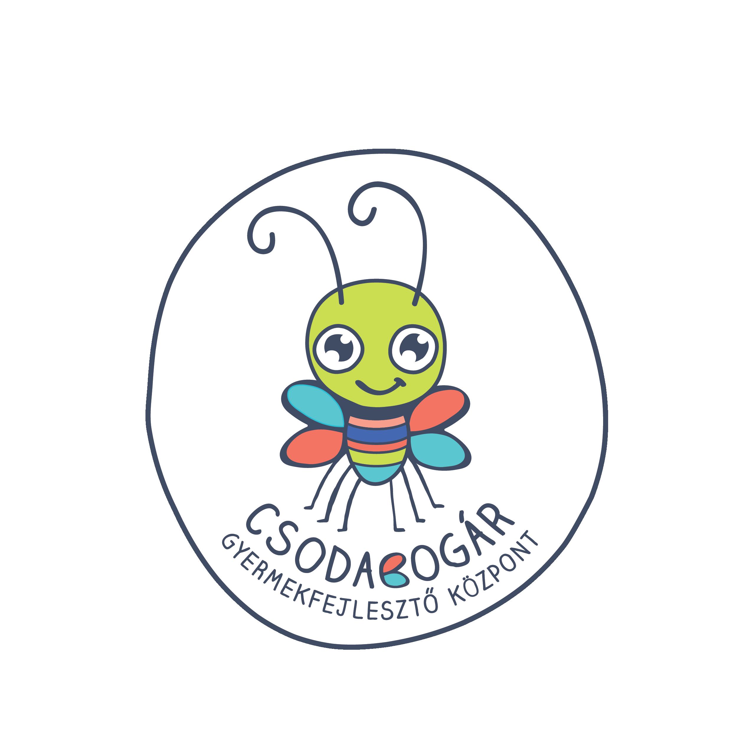 _LOGO_csodabogar-02