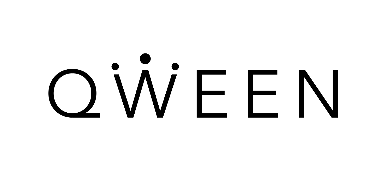 qween_logo