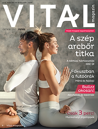 cover_vital3.png