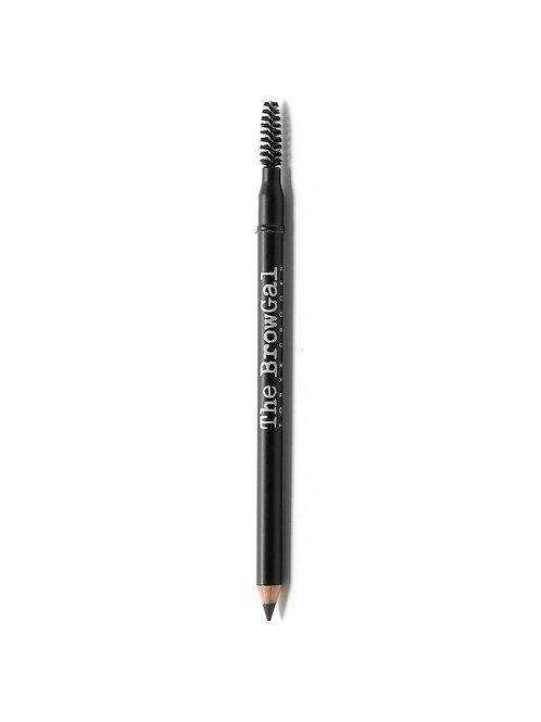 Eyebrow Pencil 03 Chocolate
