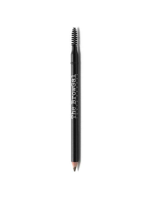Eyebrow Pencil 06 Blond
