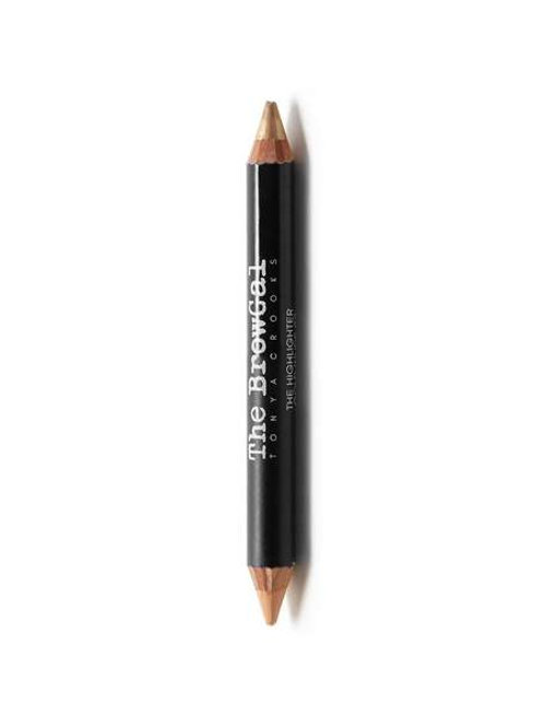 Highlighter Pencil 02 Gold
