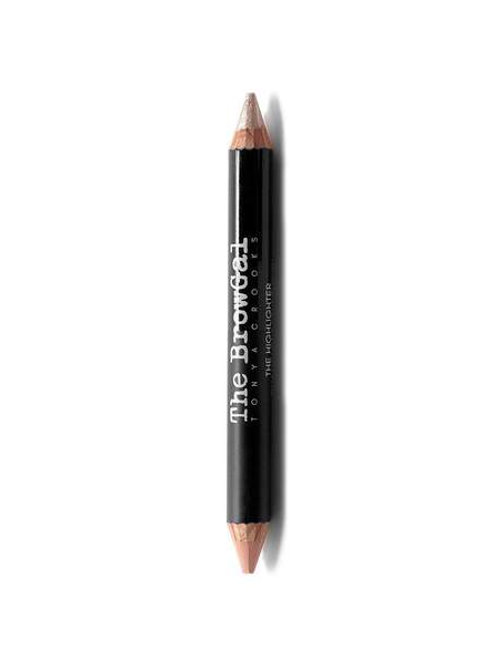 Highlighter Pencil 01 Champagne