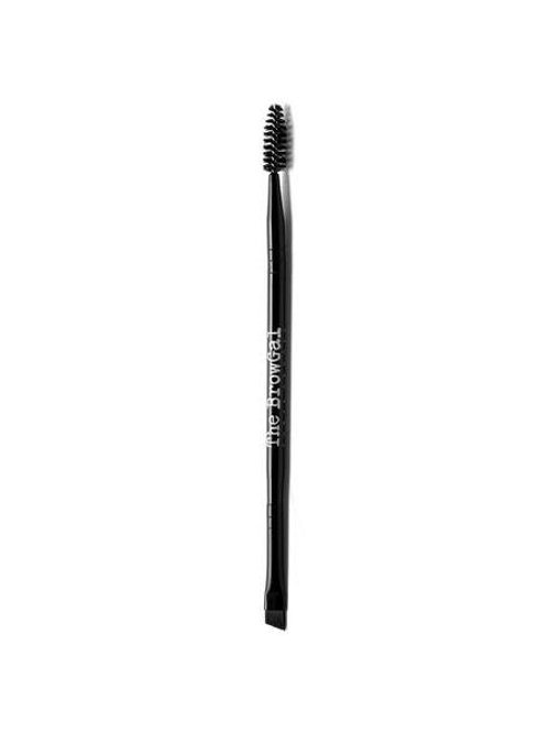 The BrowGal Convertible Brow Brush