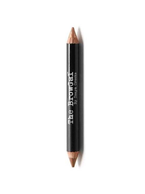 Highlighter Pencil 03 Bronze