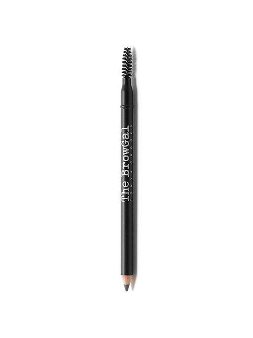 Eyebrow Pencil 05 Taupe