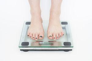 pedre du poids