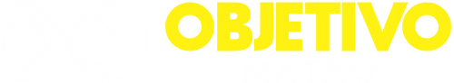 Logotipo-OBJETIVO