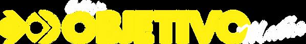 logo-obj.png