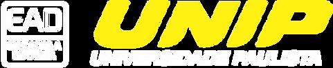 Logotipo-UNIP
