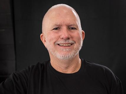 Noel GroupFIT Coach - genFIT