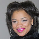 Dana Marina Williams is a native of South Carolina. She modeled professionally for Millie Lewis and Barbizon for 15 years. Her passion for the beauty industry led  her to attain a cosmetology license in 2000 and cosmetology instructors license in 2013.
