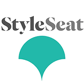 style seat.png
