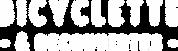 logo_vectoriel_bicyclette&découvertes_n